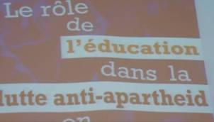 Image conférence Schola